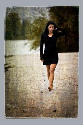 AnnA #14