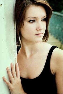 Anna #2