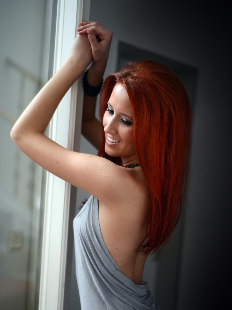 Anna 4