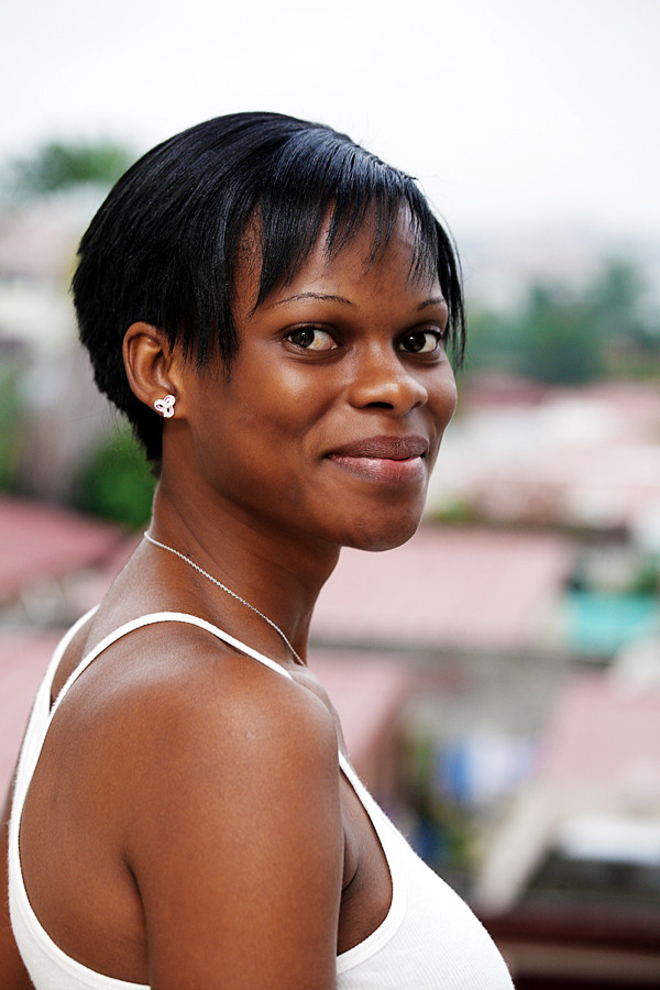 Anna (Abidjan)