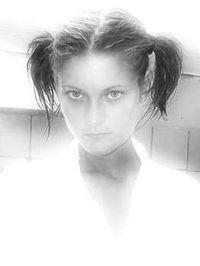 Anna Breitling