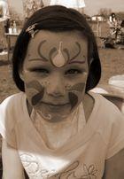 anna butterfly