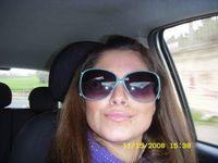 ANNA CARIA