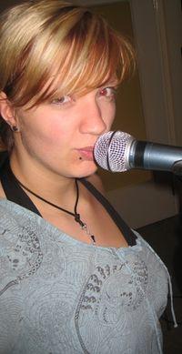 Anna Conring