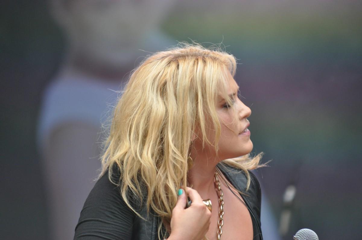 Anna David-Skanderborg 2010-3