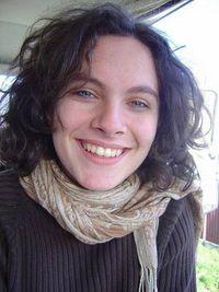 Anna Grunzo