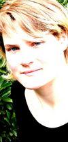AnnA Hielscher