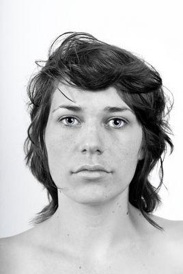 Anna I