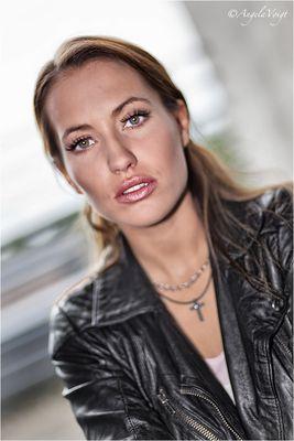 Anna Ingordino