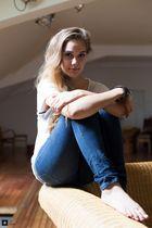 Anna-Lena 5