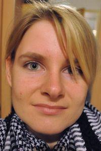 Anna-Lena Retzke