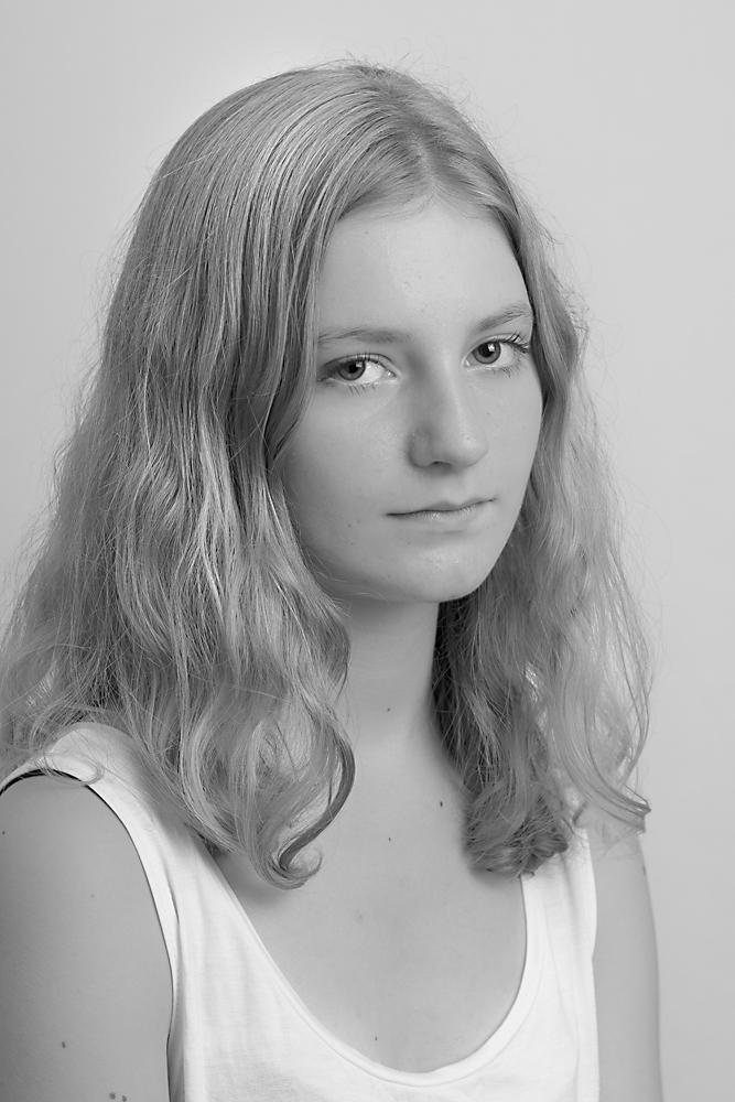 Anna-Lisa (1)