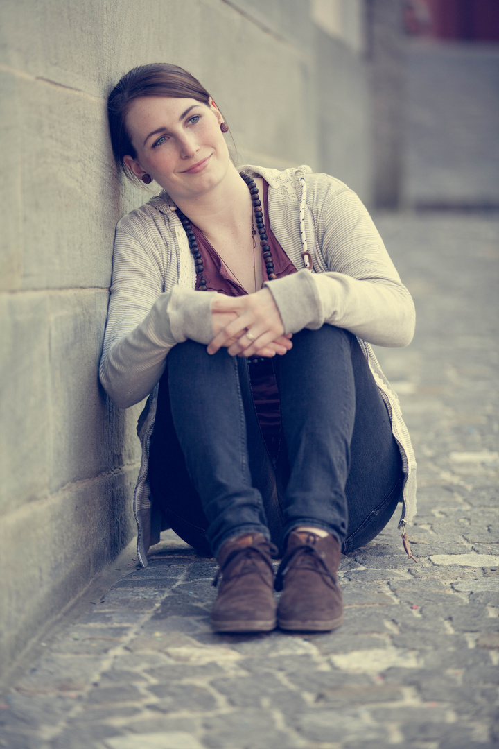 Anna Lisa (13)