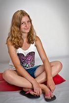 Anna-Lisa (3)