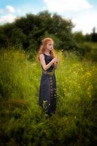 Anna Magie