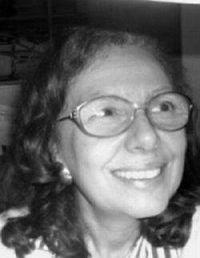 Anna Maria Deutsch