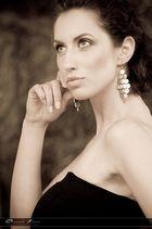 Anna Maria (fashion1)