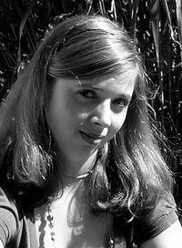 Anna Maria L.