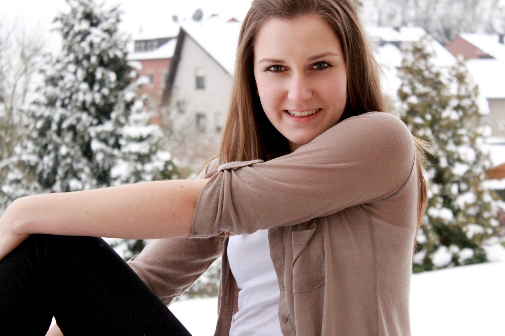 Anna Moch 2