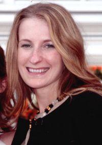Anna Nieder