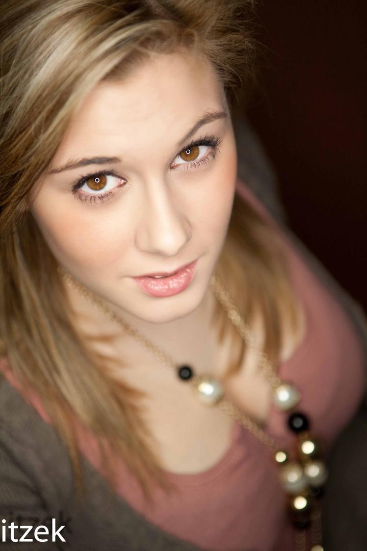 Anna Nr2