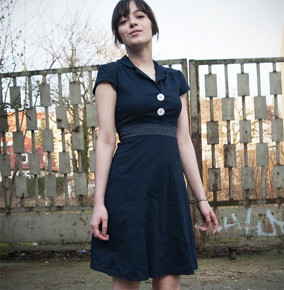 Anna Rikje Rosenthal 01