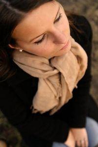 Anna Schneppe