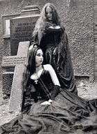 Anna und Catharina 1