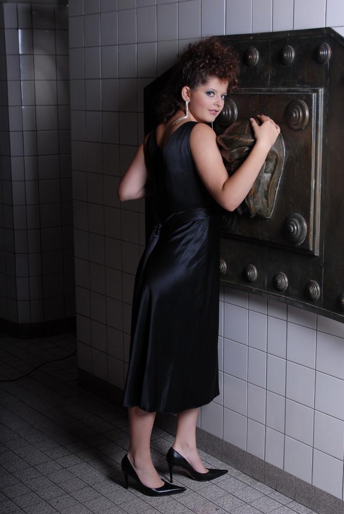 Anna Volksbad