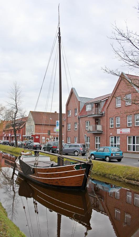 Anna von Papenburg