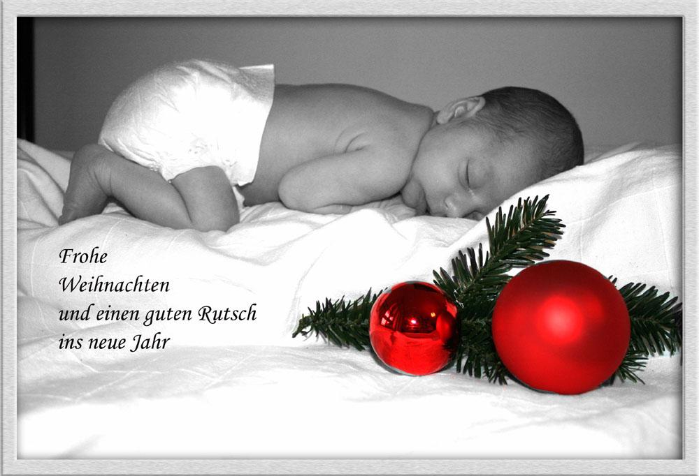 anna w nscht allen frohe weihnachten foto bild kinder. Black Bedroom Furniture Sets. Home Design Ideas