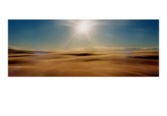 AnnaBay Dunes