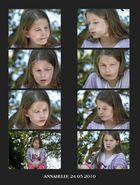 ANNABELLE ..... MAI 2010