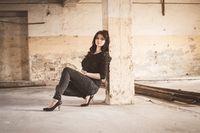 Anna_Marie