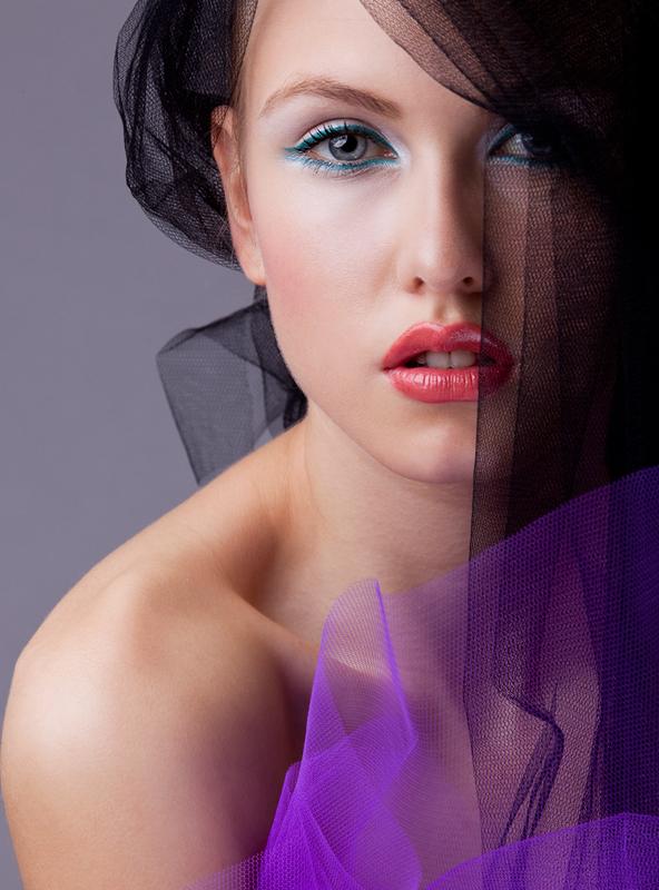 Anna@Modelwerk