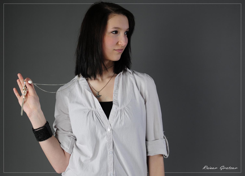 Anne 02
