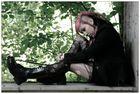 Anne 07/2009 #01