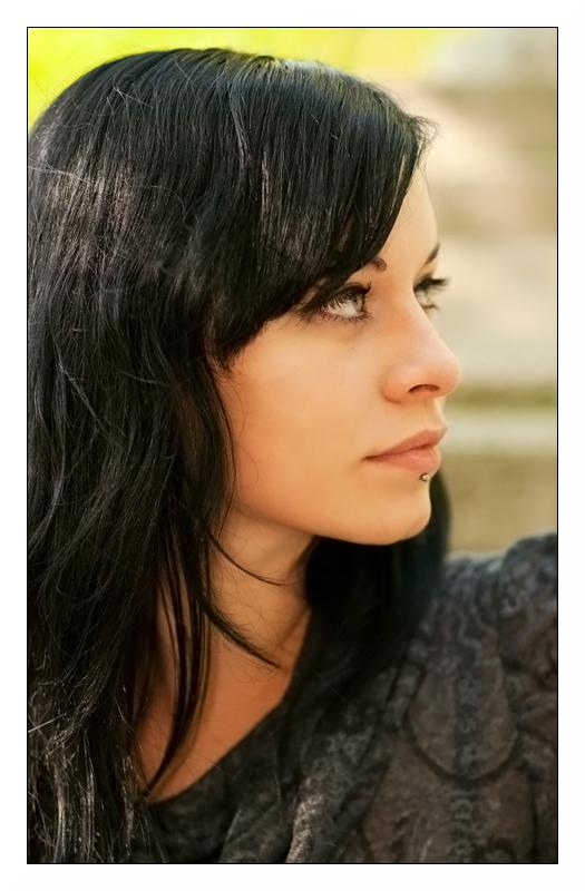 Anne *1