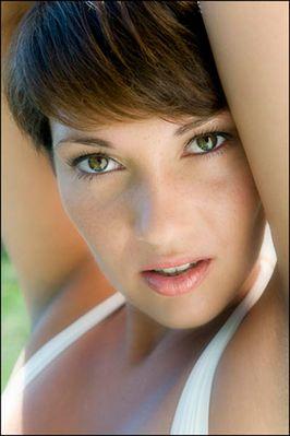 Anne 3
