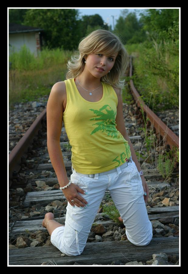 Anne 6
