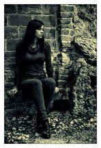 Anne *7