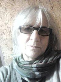 Anne Gerlach4393