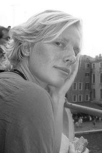 Anne-Kathrin Thomas