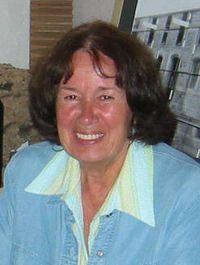 Anne Maxen