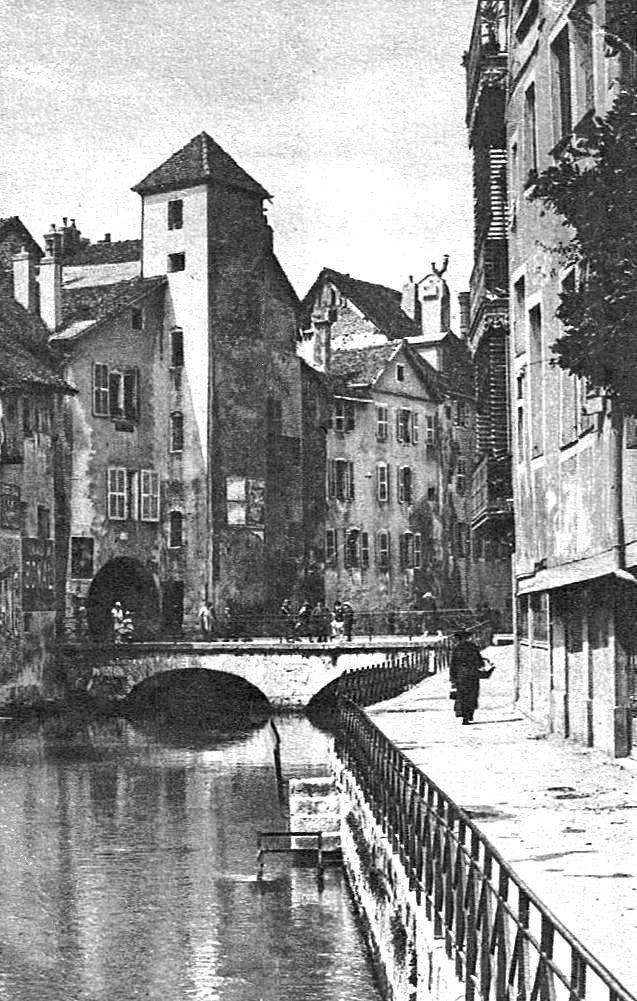 Annecy (3)