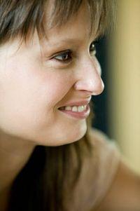 AnneLinda Fischer