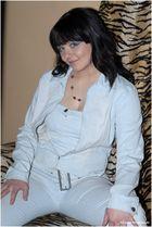 Annemarie 3