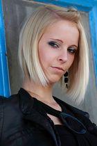 Annemarie I