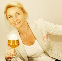 Annett Gernhardt
