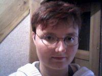 Annett Schaub